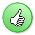 120px-Thumb_up_icon.svg